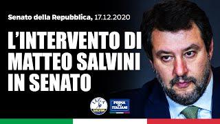 Se i pescatori italiani sequestrati in libia potranno tornare a casa dalle loro famiglie sarà una giornata di festa per il paese intero. senza distinzioni po...