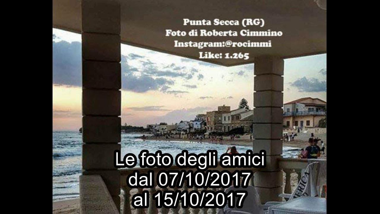 Sicily Montalbano Slideshow - YouTube