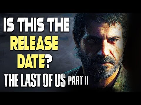 the-last-of-us-2-release-date-leaked-+-more-details!