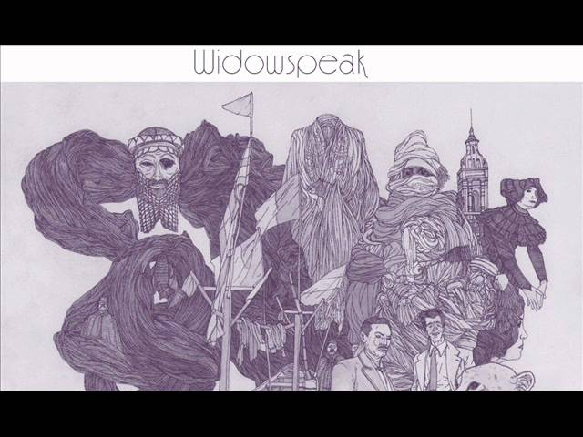 widowspeak-ghost-boy-tyz-matos