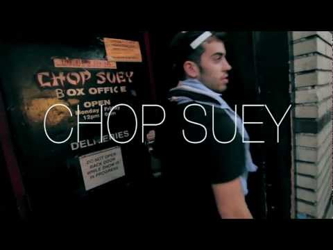 Sam Lachow's Avenue Music Party Performance Clips