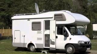 Cadzand - Camping De Hoogte