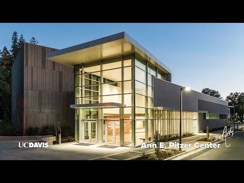 UC Davis Jazz Combos
