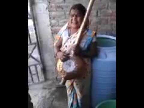 Mata Ramai song