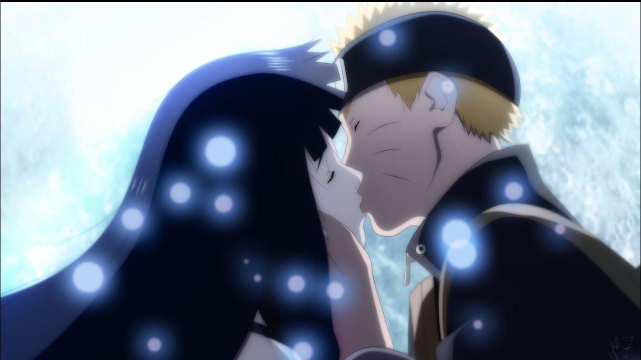 Cuộc giải cứu Hinata trên mặt trăng – Naruto vs Toneri ( Ngoại Truyện )