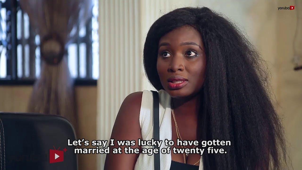 Download Obalola Latest Yoruba Movie 2018 Drama Starring Bimpe Oyebade | Nkechi Sunday | Jumoke Odetola