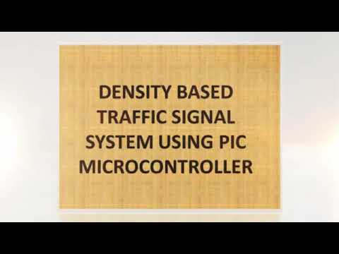 vehicle density based traffic signal using plc and scada Material trolley controller using plc and scada 2016 abstract 08 plc107 train automation using plc and scada 2016 abstract 09 plc108 automatic traffic and street light controlling system using plc and scada 2016 abstract 10 plc109 dam water level indicator and controlling system using plc.