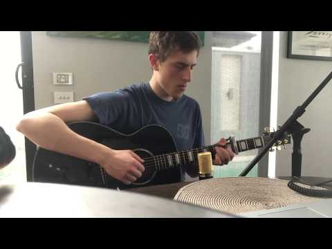 And So It Goes (Billy Joel) - Tommy Emmanuel Fingerstyle Guitar Cover by Tom De Wit mp3