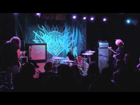 CORROSION OF CONFORMITY live at Saint Vitus Bar, Apr. 26th, 2014 (Full Set)