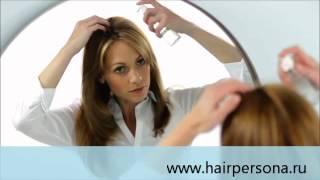 NIOXIN Diaboost Эликсир для увеличения диаметра волос(, 2014-04-16T17:01:49.000Z)