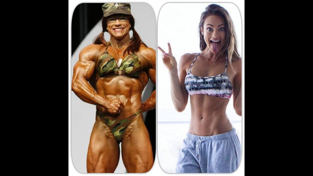 Best way to lose weight gain muscle picture 5