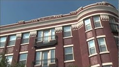 West Village Dallas TX 2001.wmv