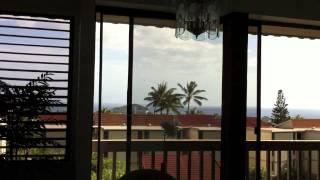 West Oahu Hawaii Vacation Rental Condo - Makaha Valley Plantation
