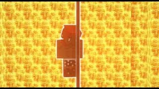 Lil Nas X Minecraft Meme Compilation MP3
