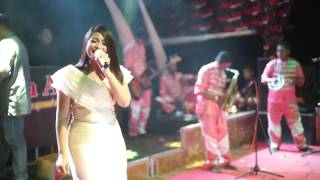 Download DIAN ANIC - PACAR SIMPANAN live ANICA NADA SUBANG Mp3