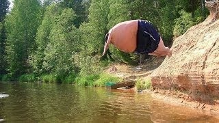 Very Funny Videos - Epic Fails - Funny Jokes - Funny Pranks HD (COMEDY 2018)