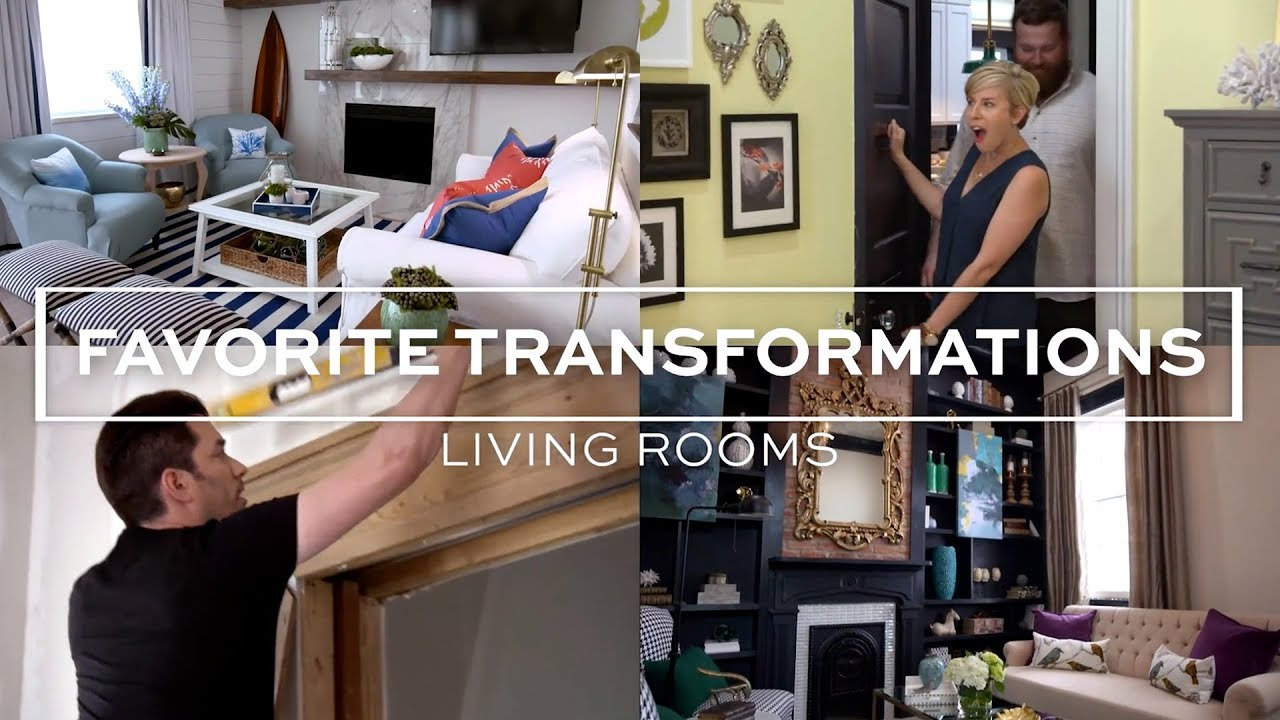 Favorite Transformations Living Rooms Youtube,Interior Design Modern Office Design Ideas For Small Spaces