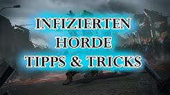State of Survival   Infizierten Horde Tipps & Tricks
