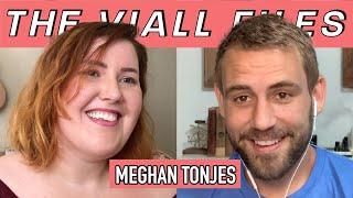 Meghan Tonjes - Fat, Blessed & Thriving