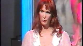 DIVA TV - Elle McFeast