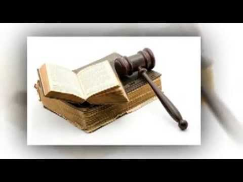 bankruptcy attorney lakeville ny lawyers attorney thomas