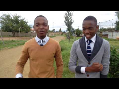 Vusi Nova ndikuthandile cover by khuleh and nkuleh