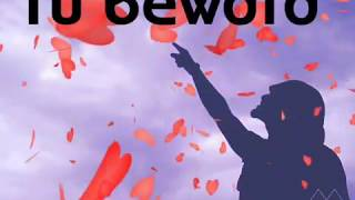 tu bewafa main ta v pyar karda punjabi song Lyrics by Azaan Awan