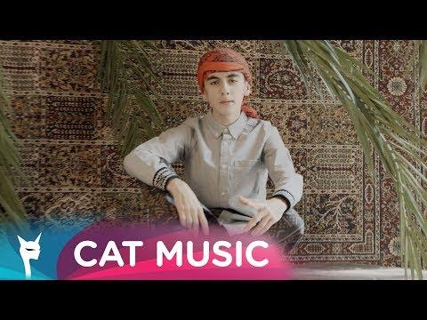 OMAR - Por tu amor (Official Video)