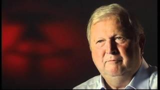 Günter Bohnsack: Stasi-Humor