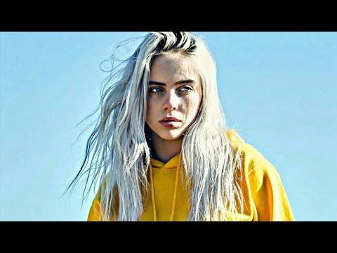 TOP 10 BILLIE EILISH SONGS
