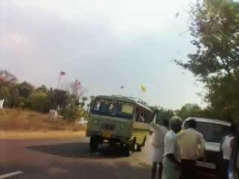 vanniyar festival mahabalipuram 2012(1).3gp