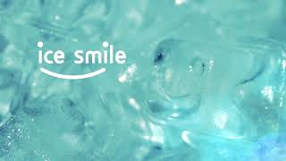 Smile Ice Maker Introduction