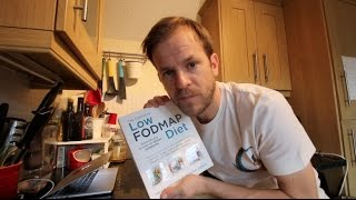 The Amazing FODMAP Diet - My Thoughts, Tips and Advice
