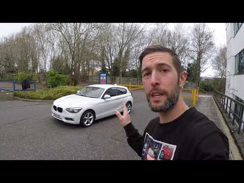 BMW 1 Series Owners Review