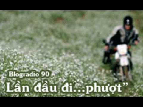 blog 90. lan dau di phuot.wmv