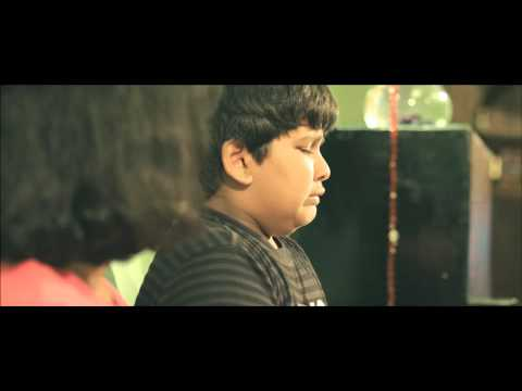Moodar Koodam | Tamil Movie | Scenes | Clips | Comedy | Songs | Naveen Snatches Jayaprakash's Cell