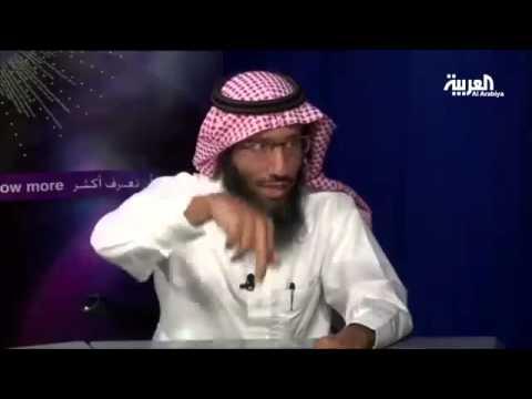 مقابلة المعلمَين السعوديَين المحرَرين من الخطف في اليمن  - الجزء الثاني