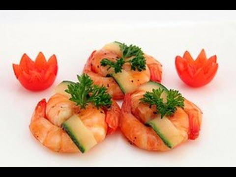 dieta-vegetariana-dimagrante:-dieta-veloce-per-perdere-10-kg!!!