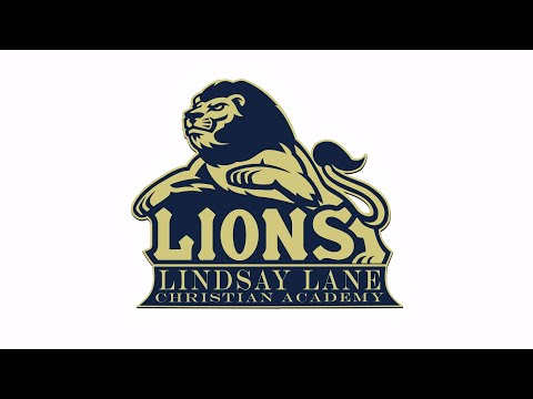 Lindsay Lane Christian Academy Commercial