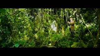 Manuel Jimenez - Miranda no se negocia (Video Oficial)