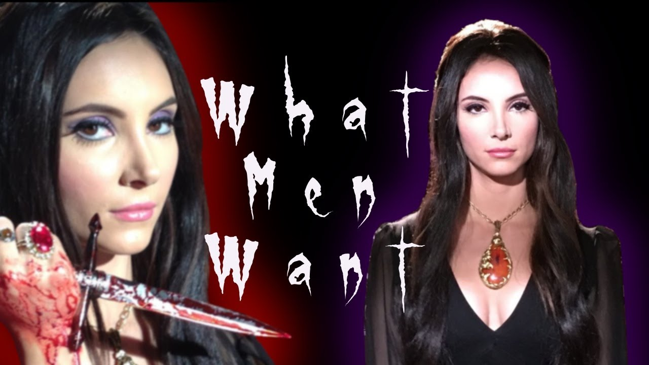"""Download ARTSY ANALYSIS   The Love Witch film discussion   """"Doodle and a Movie"""""""