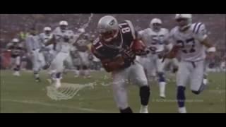 Brady Pull Me Closer (Original Video) (HD)