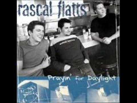 Prayin' for Daylight