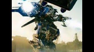 Roblox Transformers Autobots Episode 12 Jolt