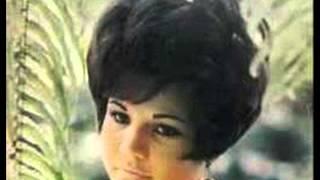 MY KIND OF MUSIC (Volume 6) - Norma Ledesma