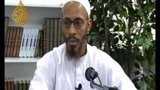 Халид Ясин - Советы мусульманкам