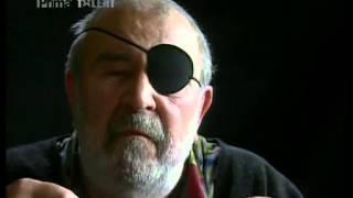 1x02 Hitlerovi muzi Karl Doenitz dokument   DVB T CZ