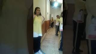 Download Video DKMG SD KEMALA BHAYANGKARI 10 KERJA BAKTI MEMBERSIHKAN KAMAR MANDI MP3 3GP MP4