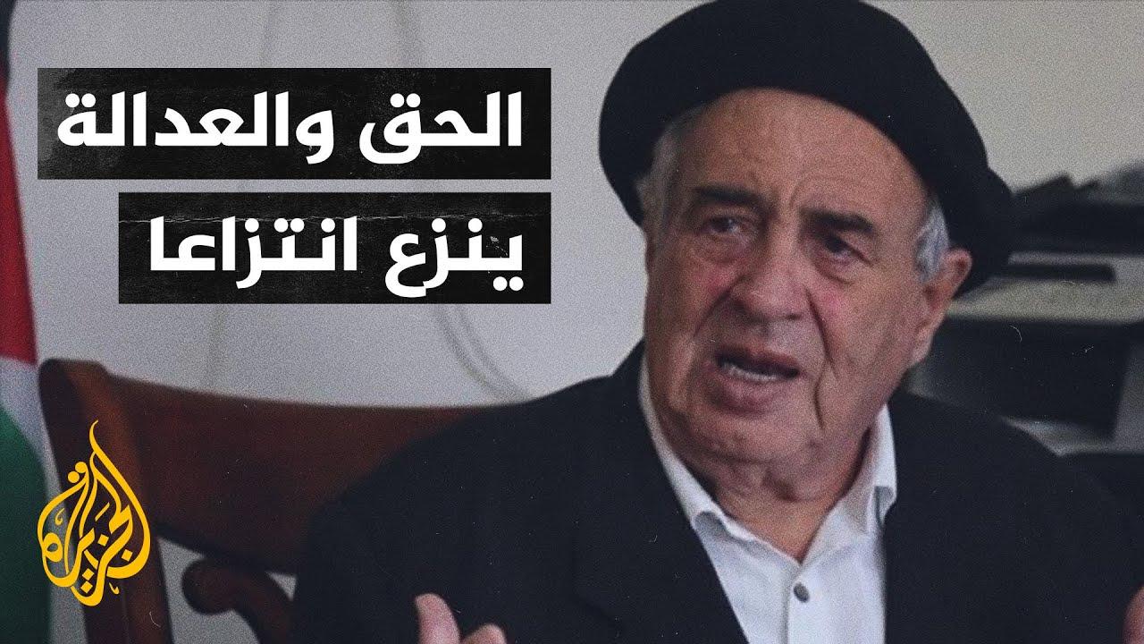 الأب مانويل مسلم: ما أضعناه بالسلاح لا يسترد إلا بالسلاح  - نشر قبل 8 ساعة
