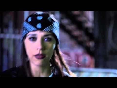 Boss Selection ft Rashida Jones   Flip & Rewind